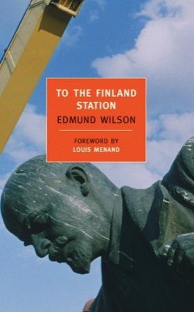 Edmund Wilson on Marxism